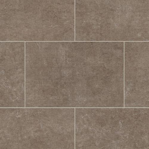 Da Vinci in Burnet - Vinyl by Karndean Design