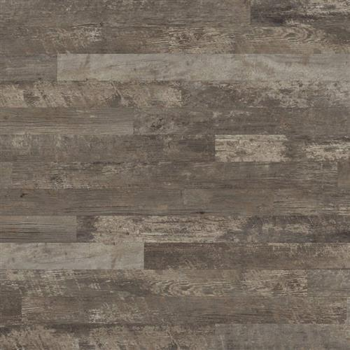 Da Vinci in Coastal Driftwood - Vinyl by Karndean Design