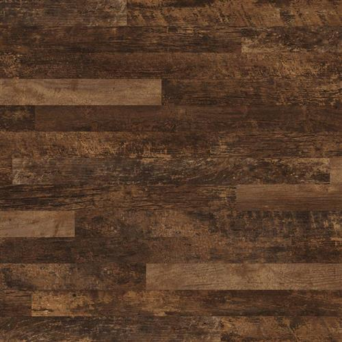 Da Vinci in Beach Driftwood - Vinyl by Karndean Design