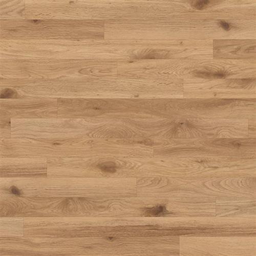 Da Vinci Natural Oak