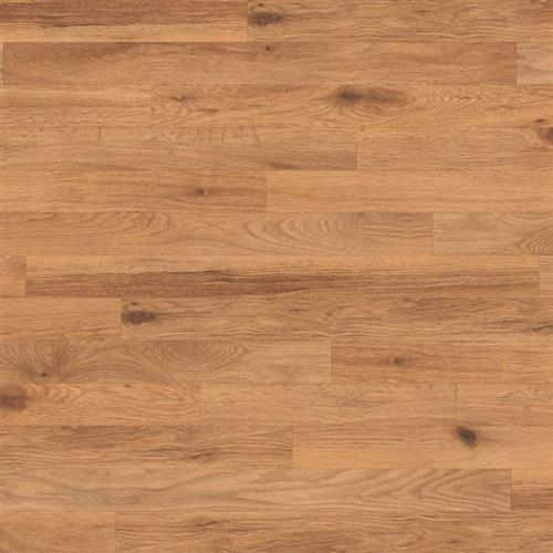 Da Vinci in Harvest Oak - Vinyl by Karndean Design