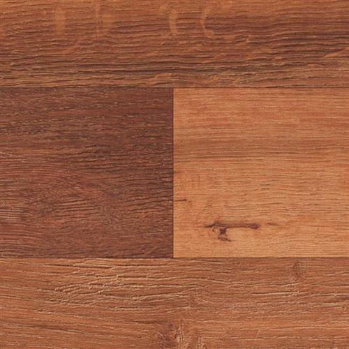 Da Vinci in Single Smoked Acacia - Vinyl by Karndean Design