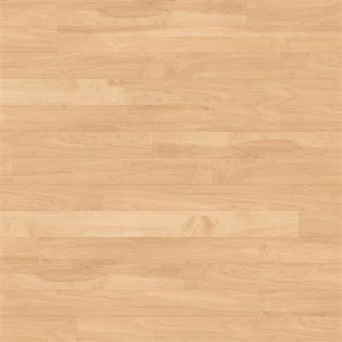 Da Vinci Canadian Maple