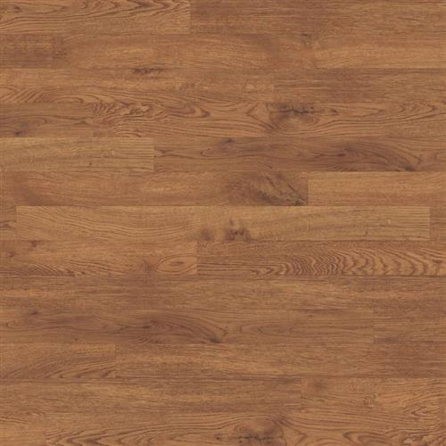 Da Vinci in Lorenzo Warm Oak - Vinyl by Karndean Design