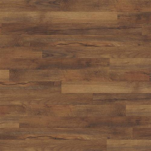 Da Vinci in Blended Oak - Vinyl by Karndean Design