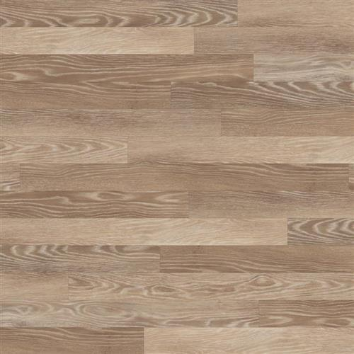 Da Vinci in Limed Linen Oak - Vinyl by Karndean Design