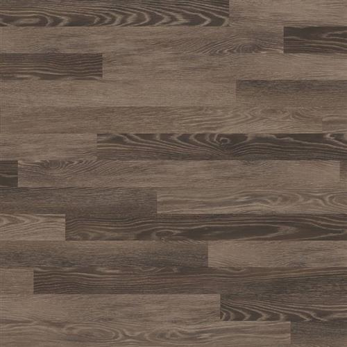 Da Vinci in Limed Cotton Oak - Vinyl by Karndean Design