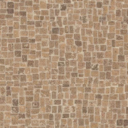 Michelangelo Neopolitan Brick