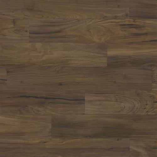 Opus Natural Walnut