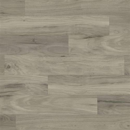 Opus Bleached Grey Walnut