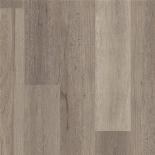 WaterproofFlooring Korlok Washed Grey Ash  main image