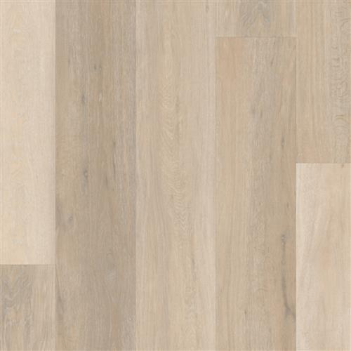 WaterproofFlooring Korlok Texas White Ash  main image