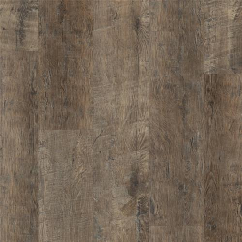 Korlok Reclaimed French Oak