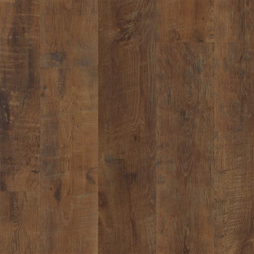 Korlok Antique French Oak