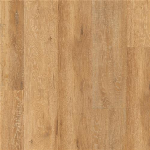 Korlok Baltic Limed Oak