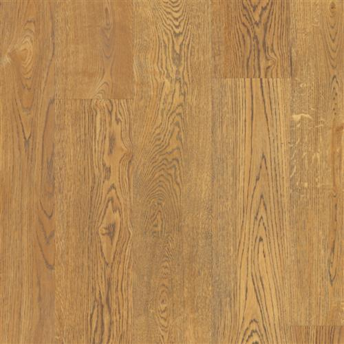 Korlok English Character Oak
