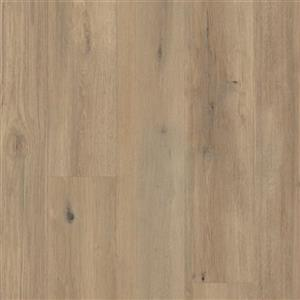 WaterproofFlooring Korlok RKP8116 CanadianUrbanOak
