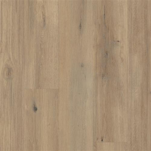 WaterproofFlooring Korlok Canadian Urban Oak  main image