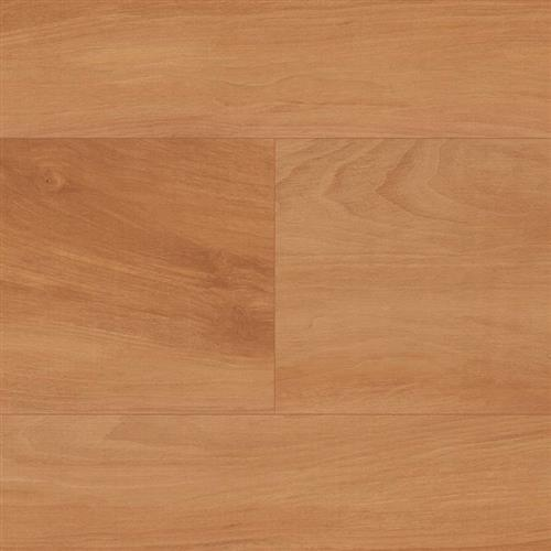 Van Gogh Rigid Core Jatoba