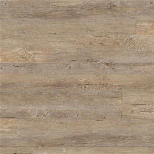 Van Gogh Rigid Core Country Oak