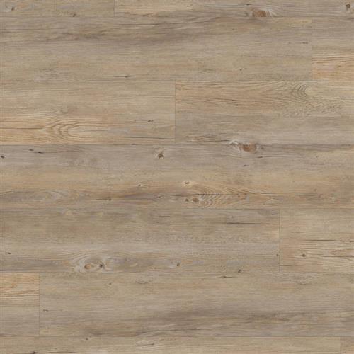 Van Gogh Rigid Core Country Oak
