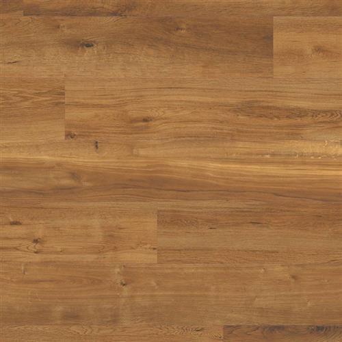 Van Gogh Rigid Core Classic Oak