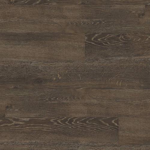 Van Gogh Rigid Core Tawny Oak