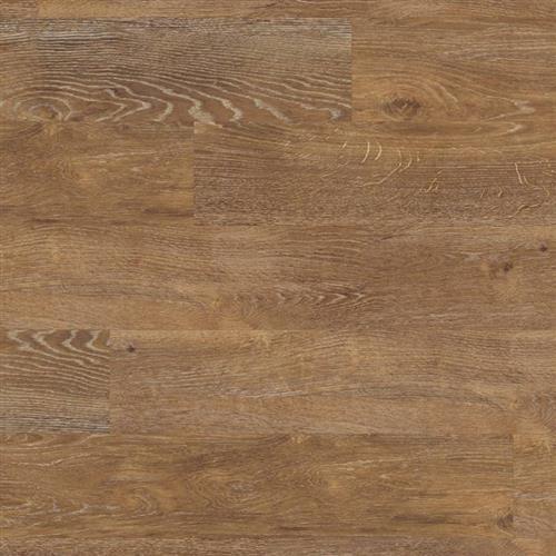 Van Gogh Rigid Core Hessian Oak