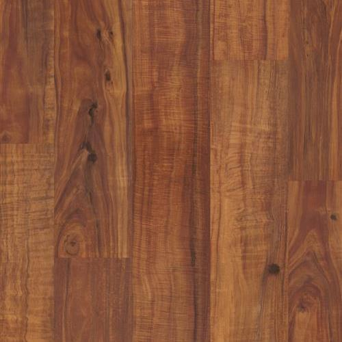 Karndean Designflooring Hawaiian Collection Natural Koa
