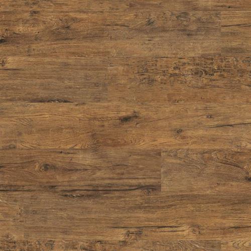 Vintage Oregon Oak