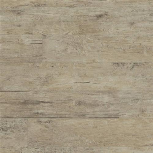 Korlok Reserve Weathered Oak