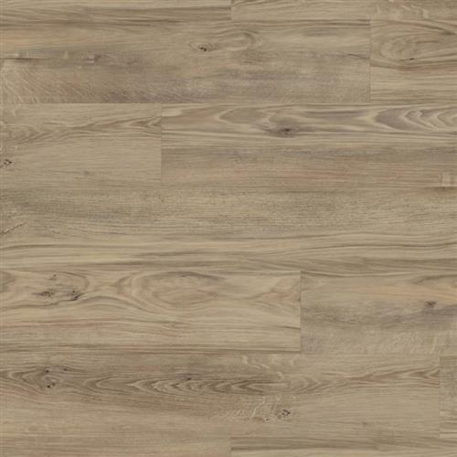 Korlok Reserve Natural Oiled Oak