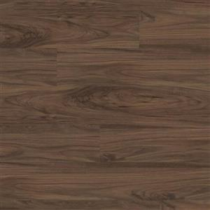 WaterproofFlooring KorlokReserve RCP6542 TexanWhiskeyWalnut