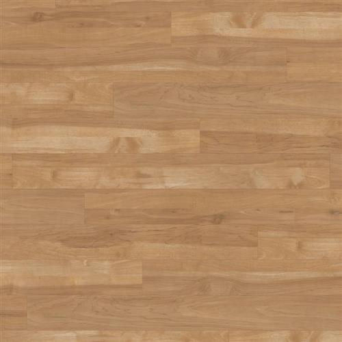 Knight Tile Walnut