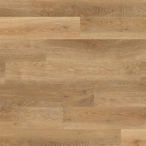 Knight Tile Pale Limed Oak