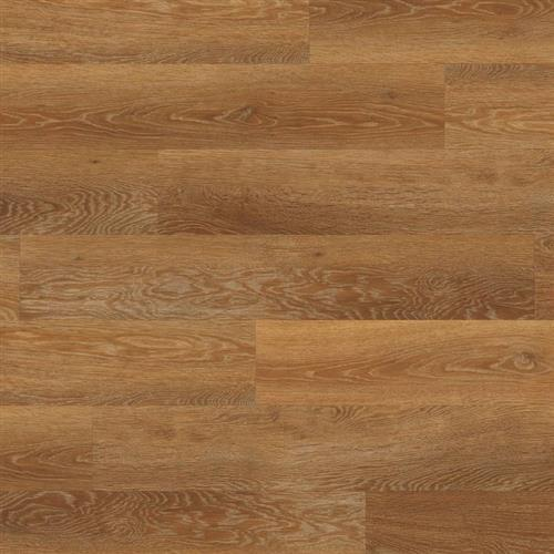 Knight Tile Classic Limed Oak