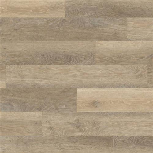 Knight Tile Lime Washed Oak