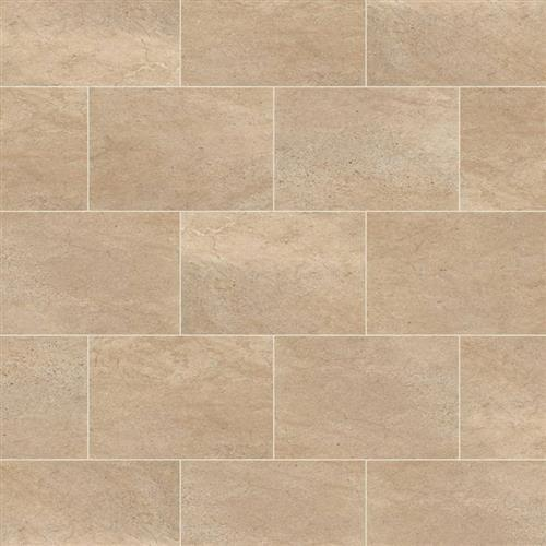 Knight Tile Bath Stone