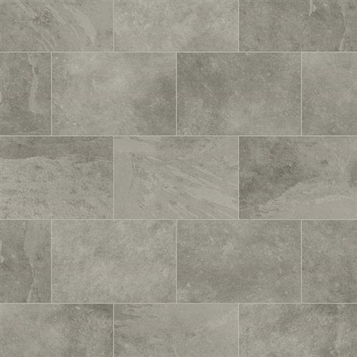 Knight Tile Grey Riven Slate