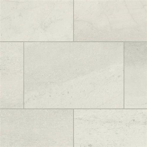 Knight Tile Honed Oyster Slate