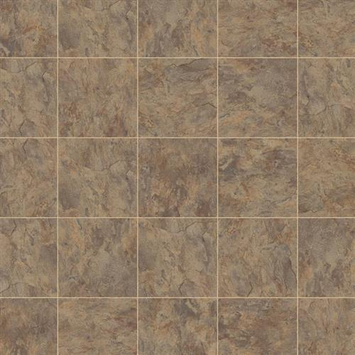 Knight Tile Andecite Slate