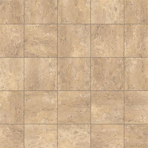 Knight Tile Rona Stone