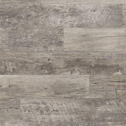 Aged Redwood