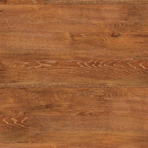 Van Gogh Burgundy Oak