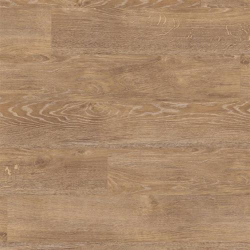 Van Gogh in Honey Oak - Vinyl by Karndean Design