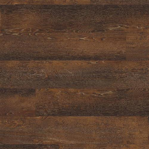 Van Gogh in Burnished Cypress - Vinyl by Karndean Design