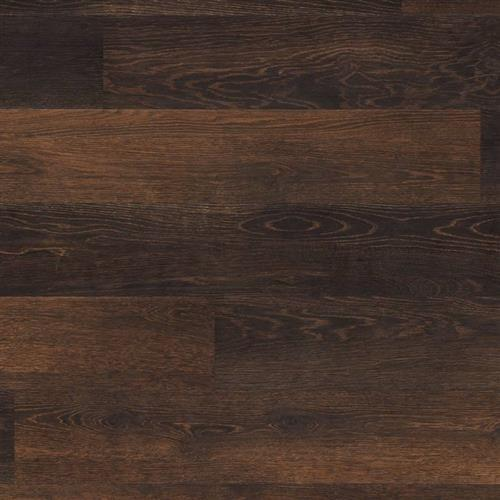 Van Gogh in Burnished Beech - Vinyl by Karndean Design