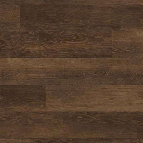 Van Gogh in Smoked Beech - Vinyl by Karndean Design