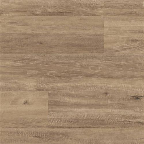 Looselay Neutral Oak