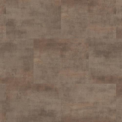 Arizona Looselay Tile